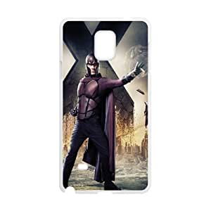 X-Men Days of Future Past FG0077409 Phone Back Case Customized Art Print Design Hard Shell Protection Samsung galaxy note 4 N9100