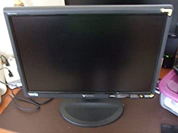 GATEWAY FPD2185W TFT LCD MONITOR DRIVERS FOR WINDOWS 8