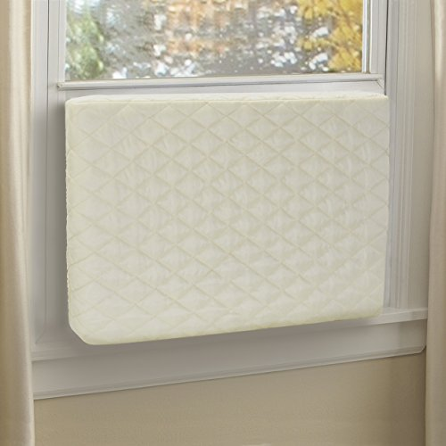 home air conditioner - 7