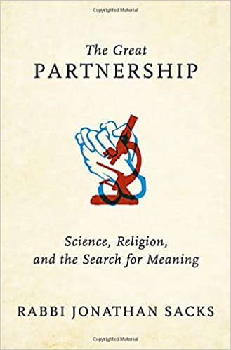 Amazon The Great Partnership Science Religion And The Search