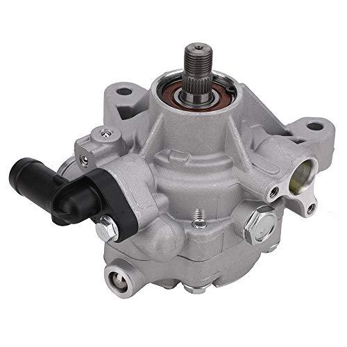 03 honda accord power steering - 1