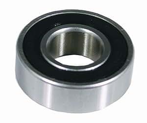 MTD Spindle Bearing - 230-060 - 741-0124 / 941-0124 / 941-0600
