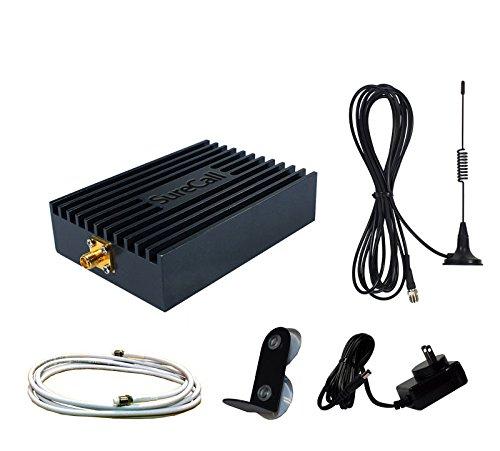 SureCall SC-SoloAI-15 M2M 4G LTE AT&T Data Signal Booster