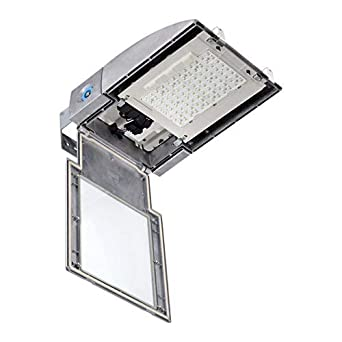 Philips 41826900 Proyector 121 W LED Gris - Proyectores (121 W ...