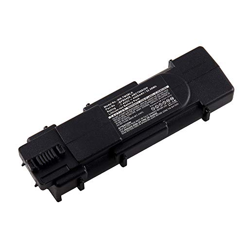 - Wireless Router Replacement Battery for Arris - TG862