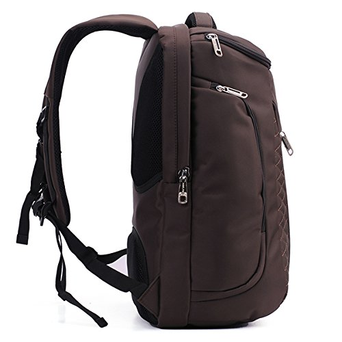 Fishagelo Minimalist Laptop Backpack