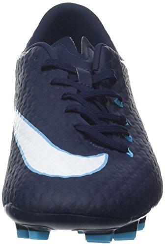 Blanc Phelon Blau Hypervenom 414 414 Glacier Fg Obsidienne Gamma Bleu 852556 Bleu Fußballschuhe NIKE Herren Iii Bleu SxapqEnZwZ