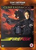 Firefox [1982] [DVD]