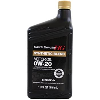 Oil color too dark and dash says 60 fyi oil color has no for Best non synthetic motor oil