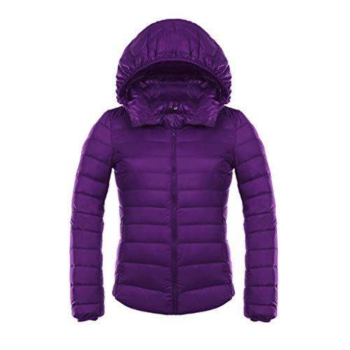 Femmes Duck Veste Down Fangcheng Winter XwR1T
