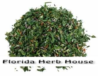 - Red Clover Leaf Tea - Organic Certified - Our Best Tea (4oz)