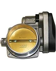 BBK Performance 1781 85mm Throttle Body - High Flow Power Plus Series for Dodge Hemi 5.7L, 6.1L