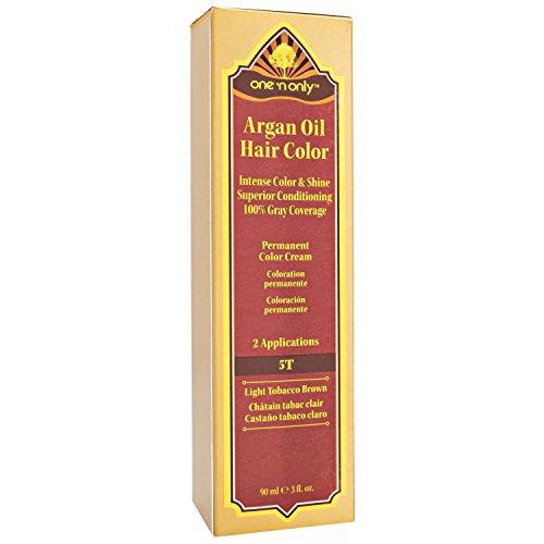 conair argan oil brush - 6