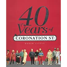 Forty Years of Coronation Street