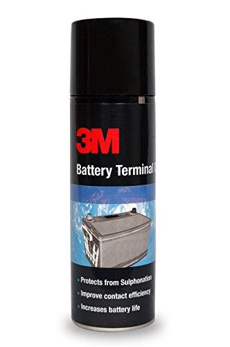 3M Battery Terminal Coat  250 ml