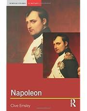 Napoleon: Conquest, Reform and Reorganisation