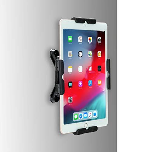 CTA Digital PAD-VTH Vesa Tablet Security Holder ()
