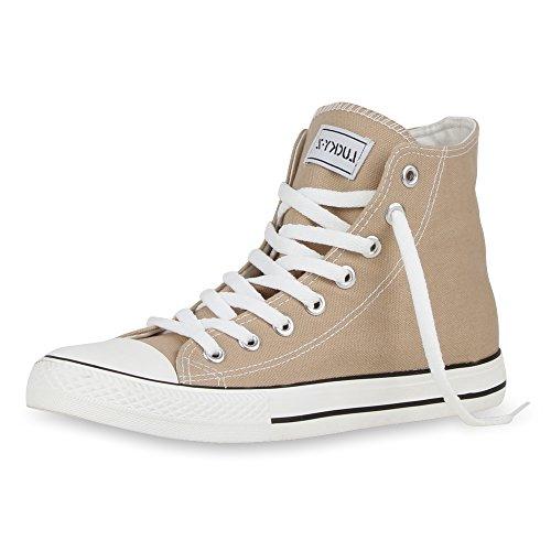 Basic Khaki napoli Donna Pantofole fashion a Stivaletto CPRqU