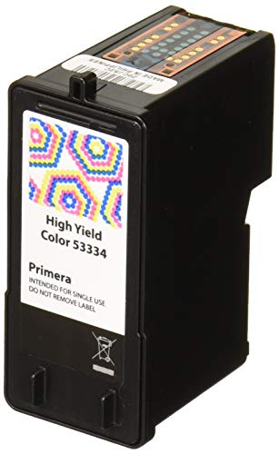 Primera 53334 Ink Cartridge Ink ()