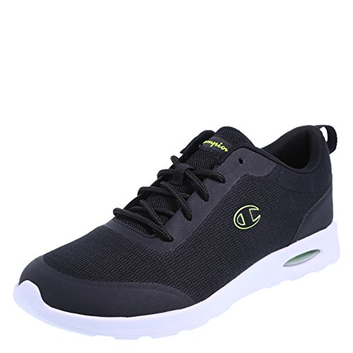 champion sneakers for women - 5