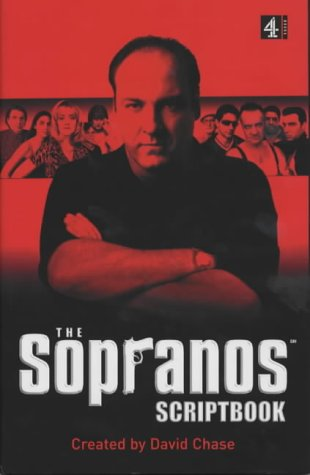 The Sopranos Scriptbook (Social History of Africa) PDF ePub fb2 ebook