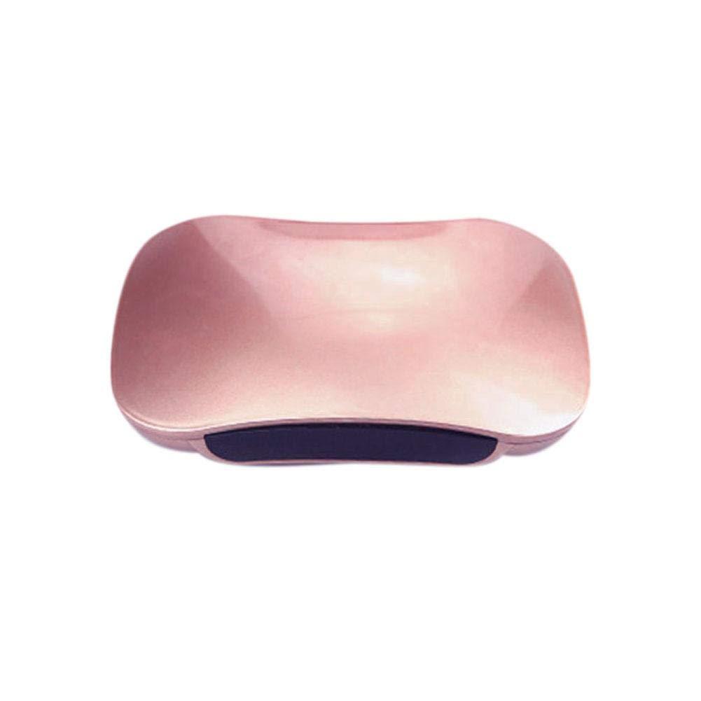 yuhe Slimming Belt Slimming Machine Electronic Vibration Shaking Charging Models Weight Loss Fat Reducing Belt Body
