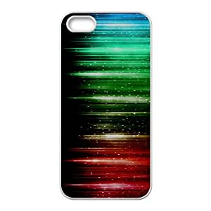iPhone 5 5s Cell Phone Case Covers White Abstract Free Phone cover V92793776
