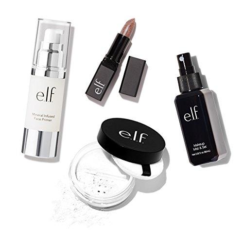 Buy elf cosmetics