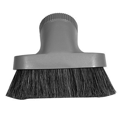 Kenmore Canister Vacuum Dusting Brush (Kenmore Cleaner Vacuum Brush)