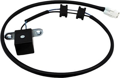 Honda Pick-Up Coil / Pulse Coil Model TRX 650 Rincon 2003-2005 ATV / UTV Part# 183-2061 OEM# 30300-HA0-033