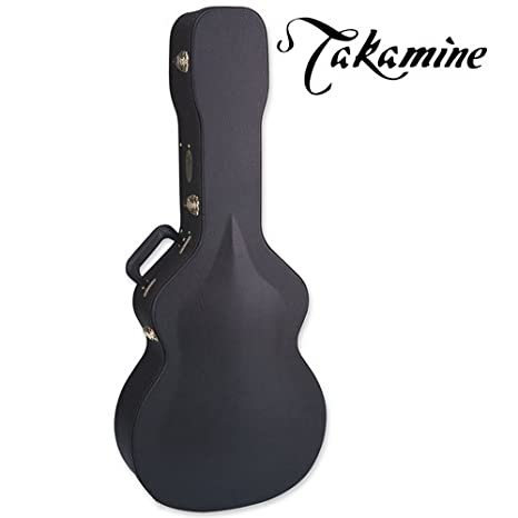 TAKAMINE etn10 C Pro Series Dreadnought acústica guitarra eléctrica, Natural: Amazon.es: Instrumentos musicales