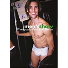 Men's Show: Written by Canadian Red Cross, 2001 Edition, (illustrated Edition) Publisher: STEMMLE [Hardcover]
