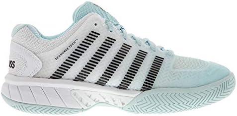 Hypercourt Express Tennis Shoe