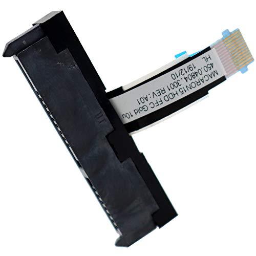 Cable 450.04804.3001 Hard Drive Pavilion x360 11-K 15-W