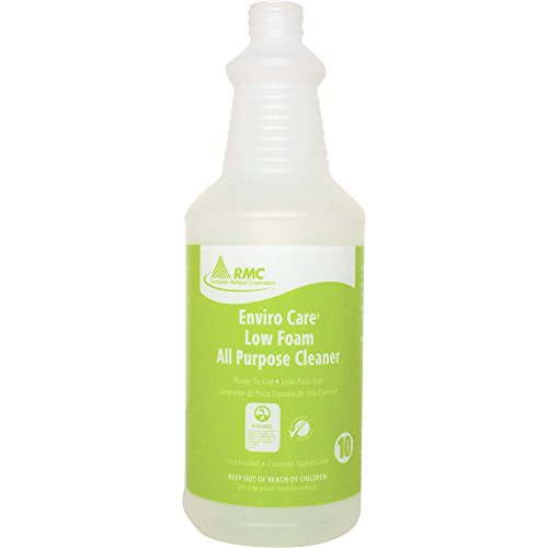 RMC Rochester Midland Snap! Low-Foam Trigger Bottle (Rmc Snap)