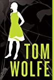 I Am Charlotte Simmons, Tom Wolfe, 0312424442