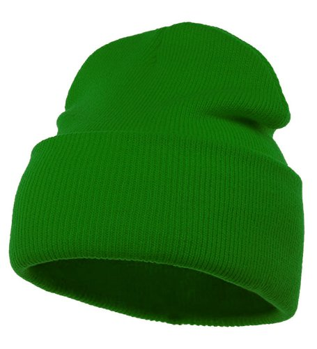 Beanie Winter Unisex Skull CoverYourHair product image
