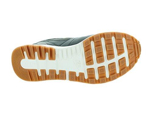 Nike Air Pegasus Nieuwe Racer Heren Hardloopschoenen