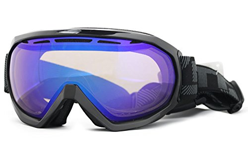 Scott USA Notice OTG Goggle