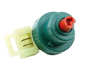 41KRbayfX8L._SX355_ ignition switch for aprilia scarabeo piaggio beverly carnaby x7 x8