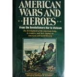 American Wars and Heroes