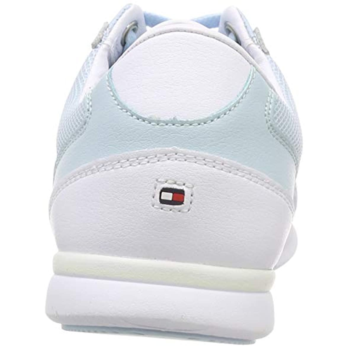 Tommy Hilfiger Color Pop Light Sneaker Donna