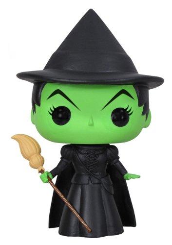 Funko Wicked Witch POP ()