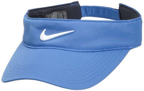 Nike Wmns Md Runner 2 Mid Prem, Scarpe da Corsa Donna, Nero (Black (Nero / Nero-Antracite)), 41 EU