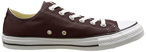 Converse Eu Marron Star Chuck All Mixte 45 Baskets Taylor Core Adulte 1wrv8A1qx