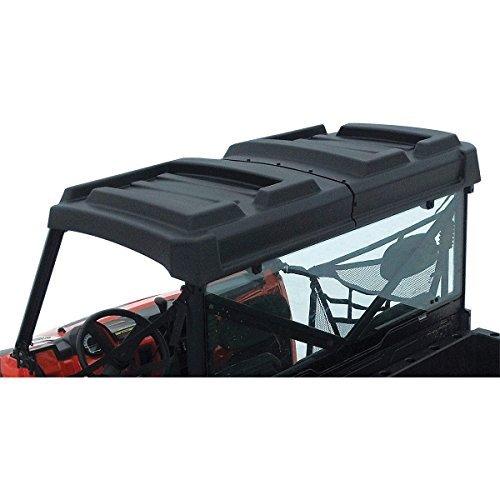 ranger 900 roof - 6