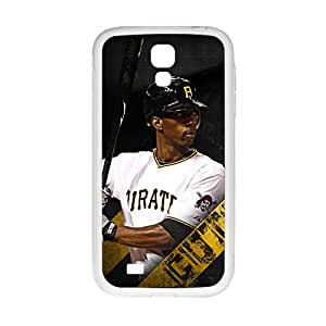 Pittsburgh Pirates Samsung Galaxy s4 case