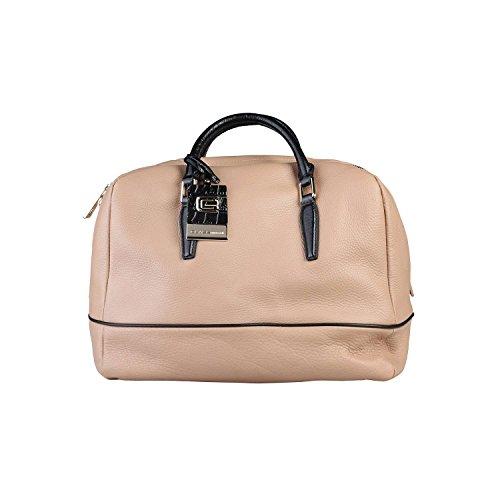Borsa donna Cavalli Class Women Bag genuine 100%