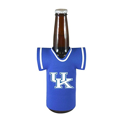 Kentucky Wildcats Jersey Bottle Suit