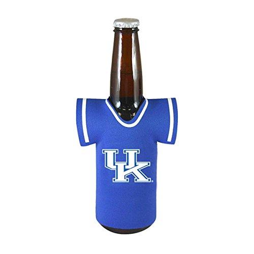 Kolder Kentucky Wildcats Jersey Bottle Suit